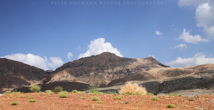 Jebel Shams Road WM copy