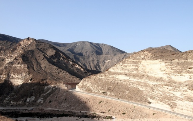 Mountains to Fizayah copy