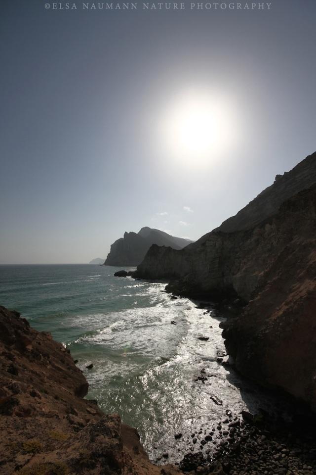 Mughsayl cliffs WM copy