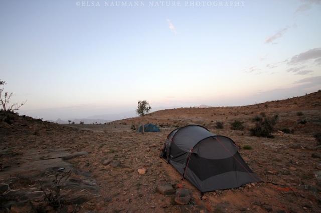 Tent in Jebel Shams WM copy